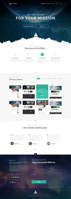 Hire Professional Ad designing agency for Creative Designs