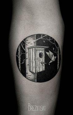 Brezinski-Ilya-tattoos-5