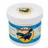 SongBird Sports Massage Wax 100g - £5.99 500g - £17.99 Prices exclude VAT   http://www.myphysiosupplies.com/search.asp?searchfield=Songbird+Massage+Wax+Sports&imageField.x=0&imageField.y=0