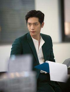 Gong Seung Yeon, Seung Hwan, Ahn Jae Hyun, Asian Actors, Korean Actors, Korean Men, Seo Kang Jun, Seo Joon, Choi Min Ho
