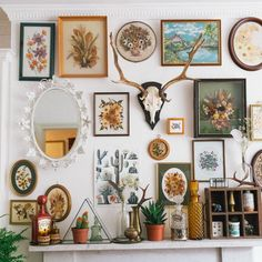 4 Knowing Cool Ideas: Vintage Home Decor Accessories Woodland Creatures classy vintage home decor beautiful.Vintage Home Decor Farmhouse classic vintage home decor.Vintage Home Decor Living Room Desks. Inspiration Wand, Image Deco, Decoration Bedroom, Entryway Decor, Home And Deco, New Wall, Wall Of Art, Home Design, Design Design