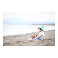 【studio_pochette】さんのInstagramをピンしています。 《海と男の子♪♪ #2歳男の子誕生日 海での撮影もおすすめです★ HP  www.studiopochette.com Facebook www.facebook.com/studiopochette  #スタジオポシェット #studiopochette #出張撮影 #ロケ撮影 #ロケーションフォト #写真スタジオ #家族写真 #公園 #2歳誕生日 #撮影 #かわいい#カメラ好きな人と繋がりたい#写真好きな人と繋がりたい #love #happy #like #kids #baby #friends #family #photography #ご予約はHPよりお願いします #子供写真#神奈川 #藤沢 #湘南 #辻堂 #海#海岸》
