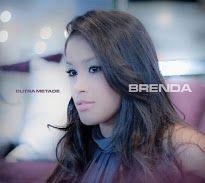 Musicas Gospel de Brenda – Outra Metade (Nova Artista)