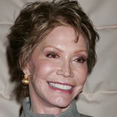 Mary Tyler Moore was diagnosed with diabetes after a miscarriage prompted blood work.