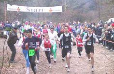 Atlethiekvereniging Iphitos, Losser