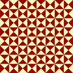 Penny Rose Fabrics Blog: Traditional Block Thursday: Hourglass
