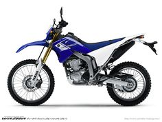 WR250R Yamaha Wr, Yamaha Motorcycles, Motocross, Jeep, Bike, Vehicles, Model, Cars, Motorcycles