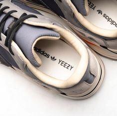 1442 meilleures images du tableau Basket | Chaussure