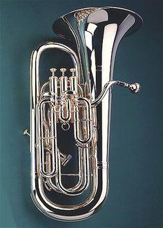 wish I had one like this