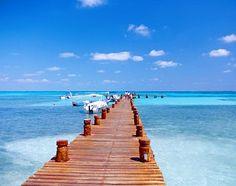 Cancun Cancun Cancun