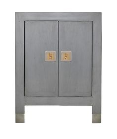 Black Lacquer Furniture Oriental Bedside Cabinets Contemporary Chinese Tables Consoles Pinterest