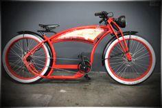 GALERIE V-OCO - OCOBIKE- Beach Cruiser vélo shop Neuchatel,Lowriders bikes,Choppers bikes,Custom vélo