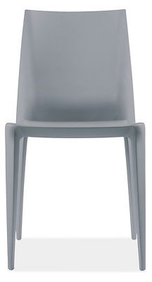 Bellini Chair - Chairs & Benches - Outdoor - Room & Board