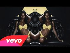 """""""Main Chick"""" Featuring Chris Brown available now: http://smarturl.it/MainChick?IQId=yt 'My Own Lane' available now: http://smarturl.it/MyOwnLane?IQid=yt Foll..."""