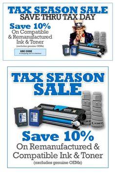 1PK Cyan Compatible Dell E525 C Toner Cartridge For Dell E525 FREE SHIPPING!