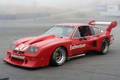 Chevrolet Vega, Chevrolet Monza, Us Cars, Sport Cars, Race Cars, Vintage Racing, Vintage Cars, Vintage Auto, Mustang Cars