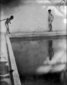 Edward-Weston-1919 Edward Weston, Artistic Photography, Art Photography, Henry Westons, Tina Modotti, David Hockney, Photo B, Present Day, Some Pictures