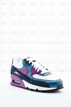 nike shox nz Chaussure de course femmes - 1000+ images about Sneakers on Pinterest | Trainers, Des Baskets ...