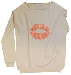 30214-103 / Colour: Acanthus / Brand: herzensangelegenheit - heart affair / Size: 34, 44 / ***100% Cashmere #musthave #littlekiss