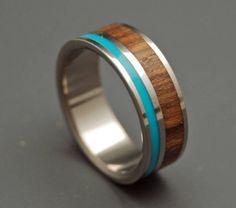 mens gay wedding rings - Gay Mens Wedding Rings
