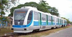Pregopontocom Tudo: Os trens da CBTU em Maceió,João Pessoa eNatal estarão fora de serviço no feriado de 15 de novembro
