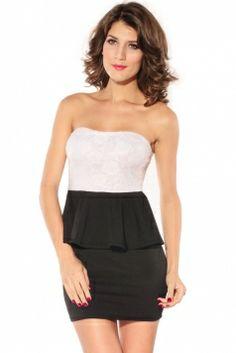 http://cute-lover.com/Peplum-Dresses-c412.html