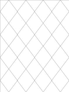 diamond-pattern.jpg (720×960)