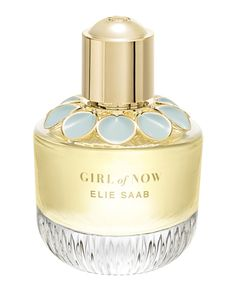 Girl of Now by Elie Saab is a Oriental Floral fragrance for women. This is a new fragrance. Girl of Now was launched in 2017. Top notes are mandarin orange, pear and pistachio; middle notes are orange...