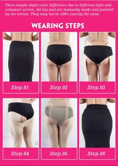 Creative Myley Body Shaper Slimming High Waist Firm Control Thong Butt Lifter Panties Shapewear Slim Belts For Women Corset Waist Trainer Online Shop Underwear & Sleepwears