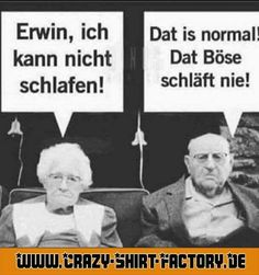 :)))  #crazys #prost #fun #spass #rauchen #trinken #verrückt #saufen #irre #crazyshirtfactory #geilescheiße #funpic #funpics #bose #schlafen
