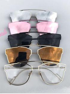 a4245e59e Las 90 mejores imágenes de las gafas que quiero en 2019
