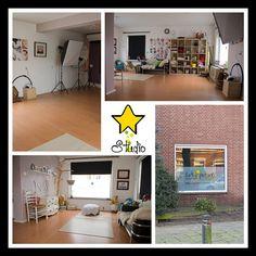My dream Baby Photography Studio Studio Room, Dream Studio, Studio Setup, Studio Ideas, Studio Tours, Studio Design, Home Photo Studio, Home Studio Photography, Photography Studios