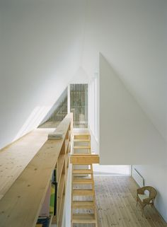 Sommarhus by LLP Architects | iGNANT.de