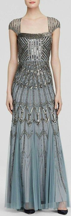 #dresses #gowns