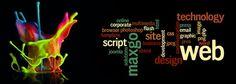 Wordpress Development, Seo Services
