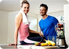Healthy Weight Loss Calories and Psychology - http://weightlossandtraining.com/healthy-weightloss