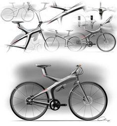 Gusto-bike-sketch-462x498.jpg 462×498 ピクセル