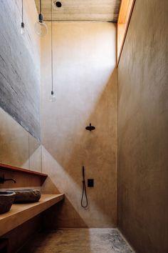 Home Interior Contemporary .Home Interior Contemporary Bathroom Interior Design, Home Interior, Interior Architecture, Interior And Exterior, Casa Petra, Tadelakt, Luxury Villa, Cheap Home Decor, Home Decor Accessories