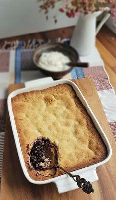 200 Calories, Sweet Recipes, Deserts, Gluten Free, Pie, Bread, Baking, Ethnic Recipes, Foods