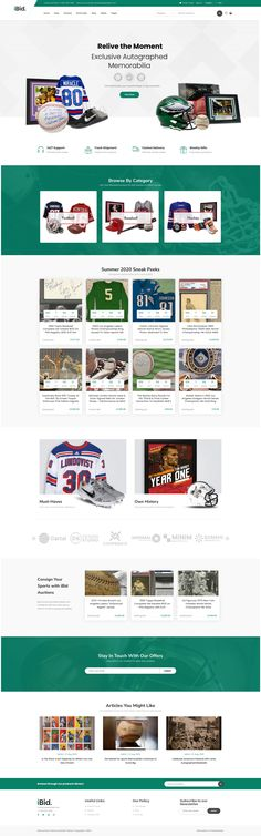 MEMORABILIA AND SPORTS ITEMS auction site auctions site auction wordpress auction platform Michael Jordan Games, Casey At The Bat, Yankees World Series, Detroit Game, Hollywood Night, Calvin Johnson, Los Angeles Dodgers, World Championship, New York Yankees