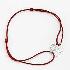Bracelet fil mini Senzou - Senzou - The Gift Shop