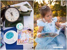 http://steviecruzphotography.com #steviecruzphotography #Cinderella #princess #orangecountycaliforniaphotographer #leaves #red #toddler #littlegirlsdream #littleprincess #daughter