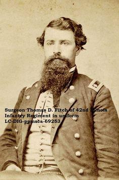 Winfield Scott, Old Fashioned Photos, Lame Duck, Kent State University, Apple Books, American Civil War, Civilization, Novels, Author