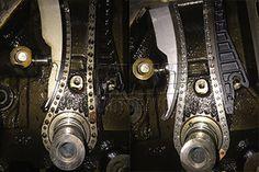 8 Wmw Shop Projects Ideas Repair Clubman Hella Horns