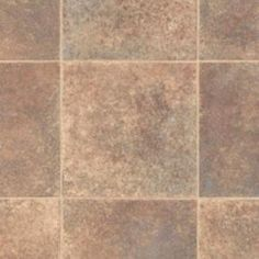 Armstrong Caspian II Plus Lava Ridge Cider Vinyl Plank Flooring - 6 in. x 9 in. Take Home Sample-AR-167558 at The Home Depot