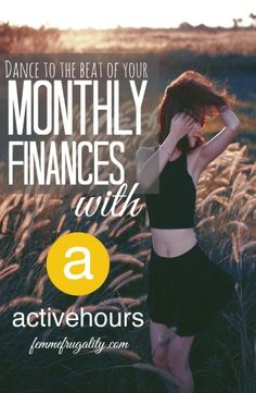 If your paycheck is the music and bills are misplaced staccatos, you'd best learn to step in time. Get your finances on track with this money management app.