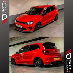 Best classic cars and more! Vw Golf R Mk7, Volkswagen Golf R, Vw 1.8 Turbo, Vw Polo Modified, Polo R, Vw Cars, Golf Tips, Supercar, Coke