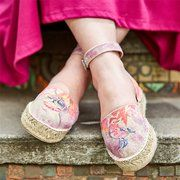 Take a look at the Neefs & More event on #zulily today!