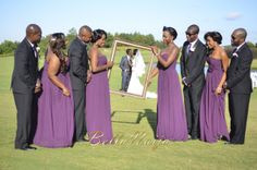 Ghanaian-Wedding-Ghanaian-Bride-Ghana-Wedding-USA-America-Ghanaian-American-BellaNaija-Weddings9.28.13_1411.jpg (1279×847)