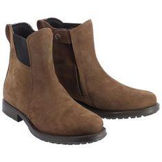 Chaussures Soubirac TEXAS